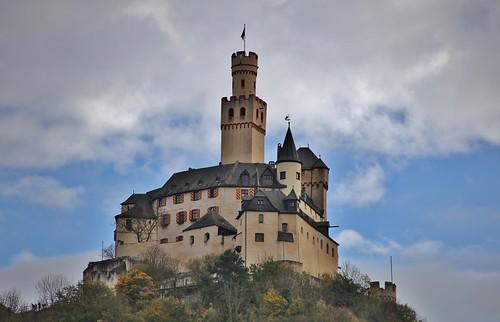 hugovonschreck braubach rheinlandpfalz deutschland germany europe castle burg canoneos5dsr tamron28300mmf3563divcpzda010 marksburg
