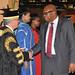 UWI Open Campus - Graduation 2017