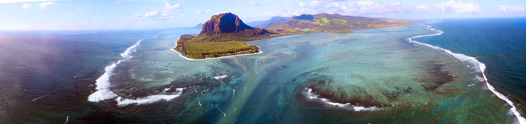 Le Morne_PanoramaHD