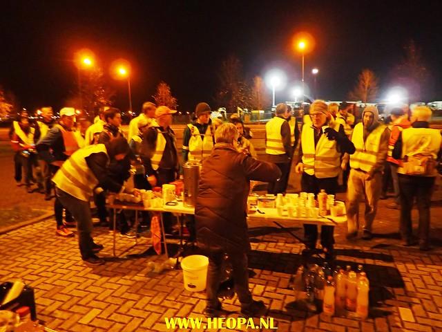 2017-11-17-18     Sint Oedenrode   80 Km   (30)