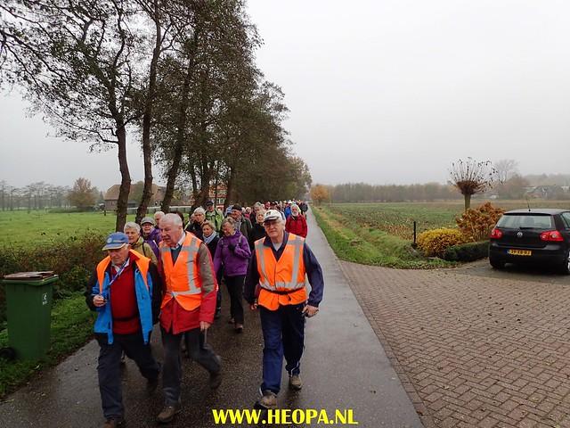 2017-11-15 Harskamp 23 Km (10)