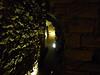 Coimbra – římské podzemí, foto: Petr Nejedlý