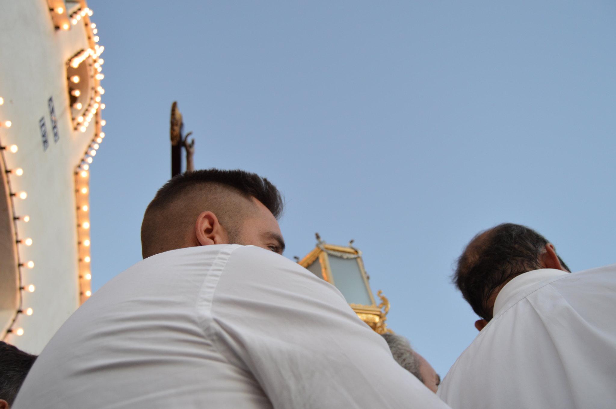 (2017-07-02) Procesión de subida (Adrián Romero Montesinos) (120)