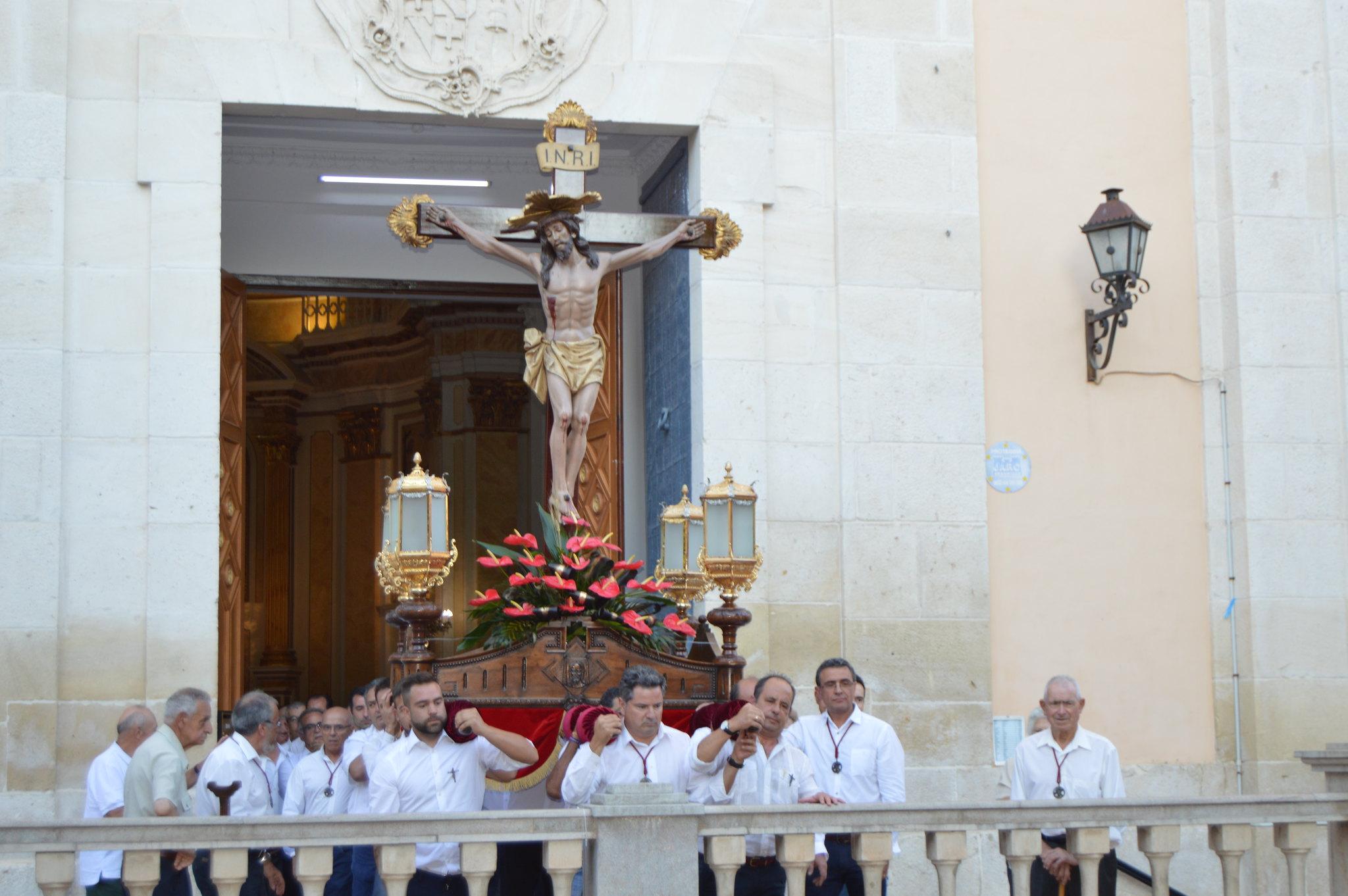 (2017-07-02) Procesión de subida (Adrián Romero Montesinos) (3)