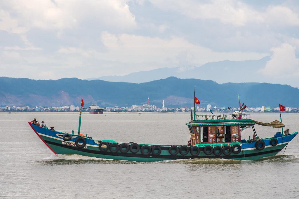 32105-013: GMS: East-West Economic Corridor in Viet Nam | Flickr