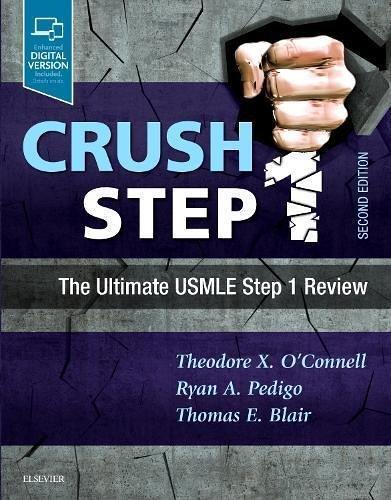 crush step 1 pdf free download