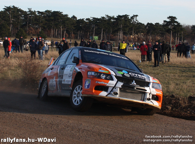 RallyFans.hu-10489