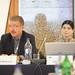 182 Lisboa 2ª reunión anual OND 2017 2_3 (20)