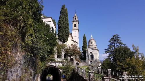 sighignola-ritorno-sul-balcone-d-italia-33
