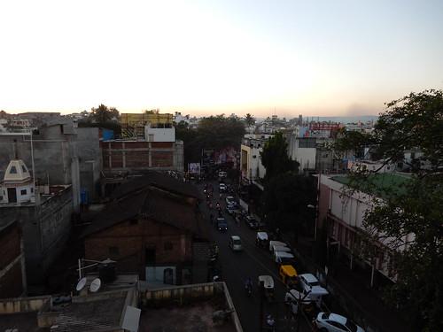 kolhapur maharashra india कोल्हापूर महाराष्ट्र भारत कोल्हापुर 馬哈拉施特拉邦 印度