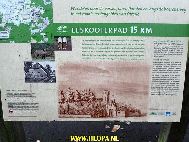 2017-11-15 Harskamp 23 Km (119)
