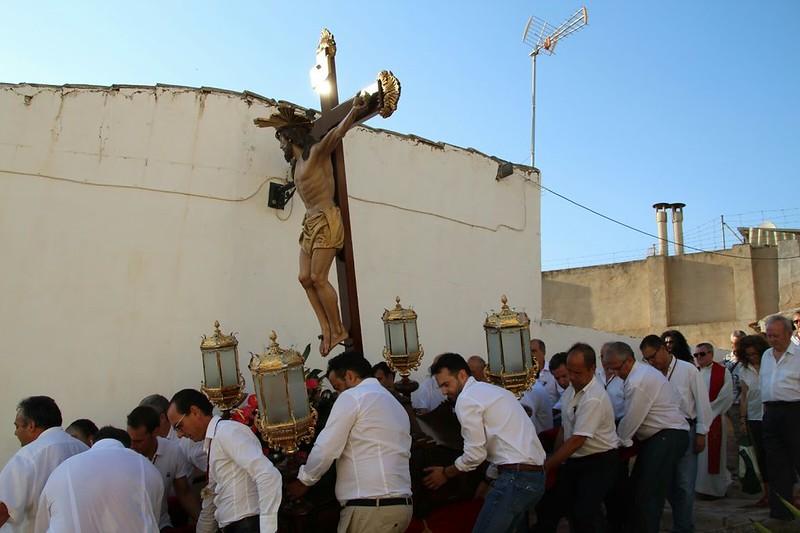 (2017-06-23) Vía Crucis de bajada (Javier Romero Ripoll) (92)