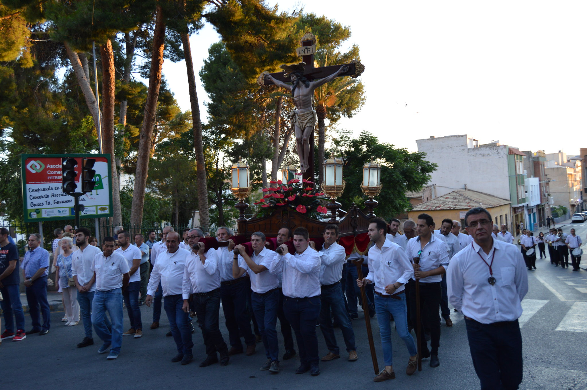 (2017-07-02) Procesión de subida (Adrián Romero Montesinos) (63)