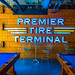 Premier Tire Terminal by Thomas Hawk