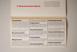 BreiteFette-Specimen_04