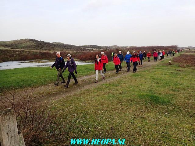 2017-11-22       Bloemendaal          25 Km  (43)