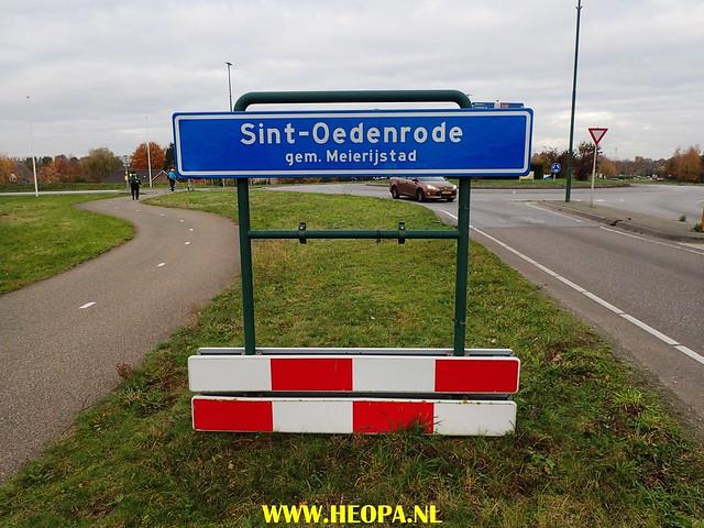 2017-11-17-18     Sint Oedenrode   80 Km   (87)