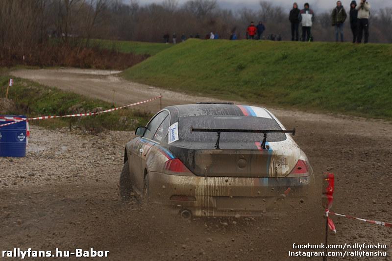 RallyFans.hu-09982