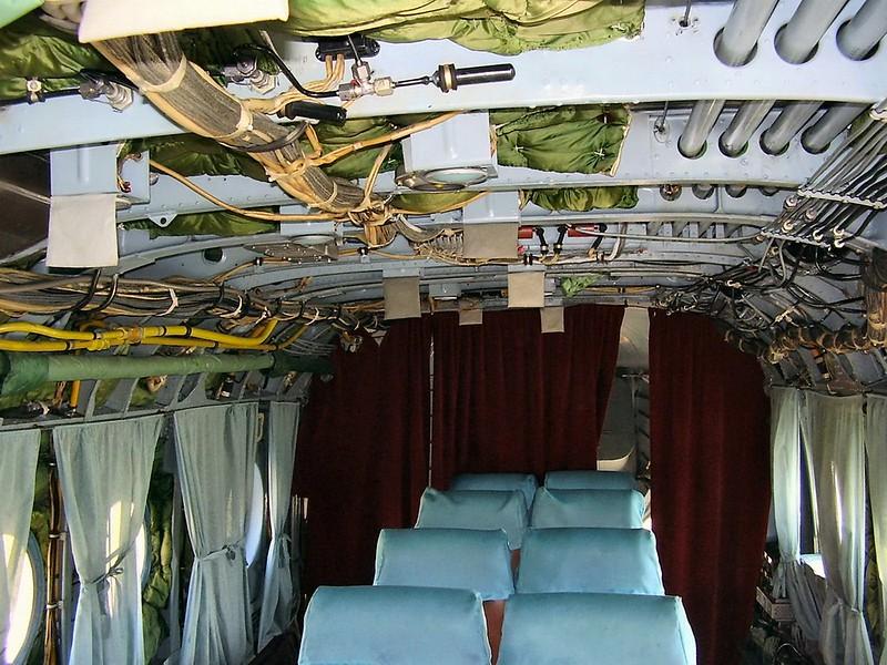 Mil Mi-14BT Haze 6