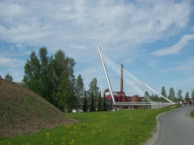 Finland 9
