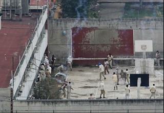 Decomisados en penales del DF, 10 mil teléfonos celulares | by La Jornada San Luis