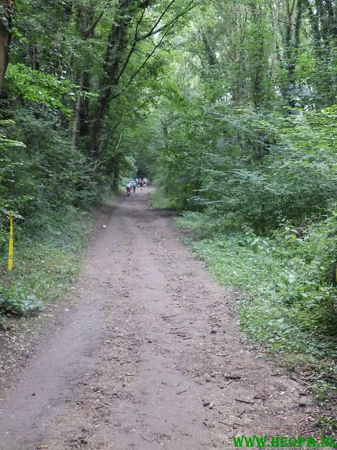 2015-08-09        4e Dag 28 Km     Heuvelland  (127)