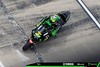 2015-MGP-GP10-Espargaro-USA-Indianapolis-165