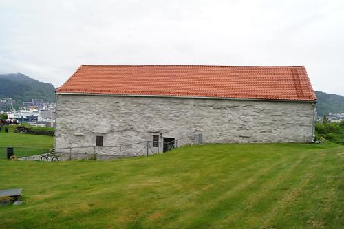 Frdriksberg Festning (23)
