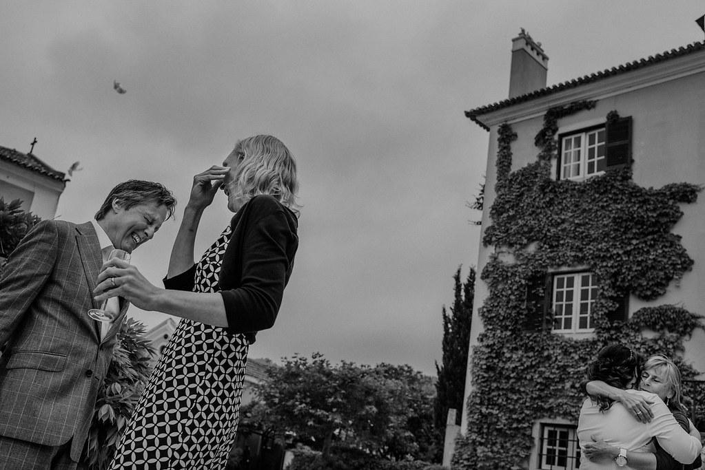 portugal-wedding-photographer_201615