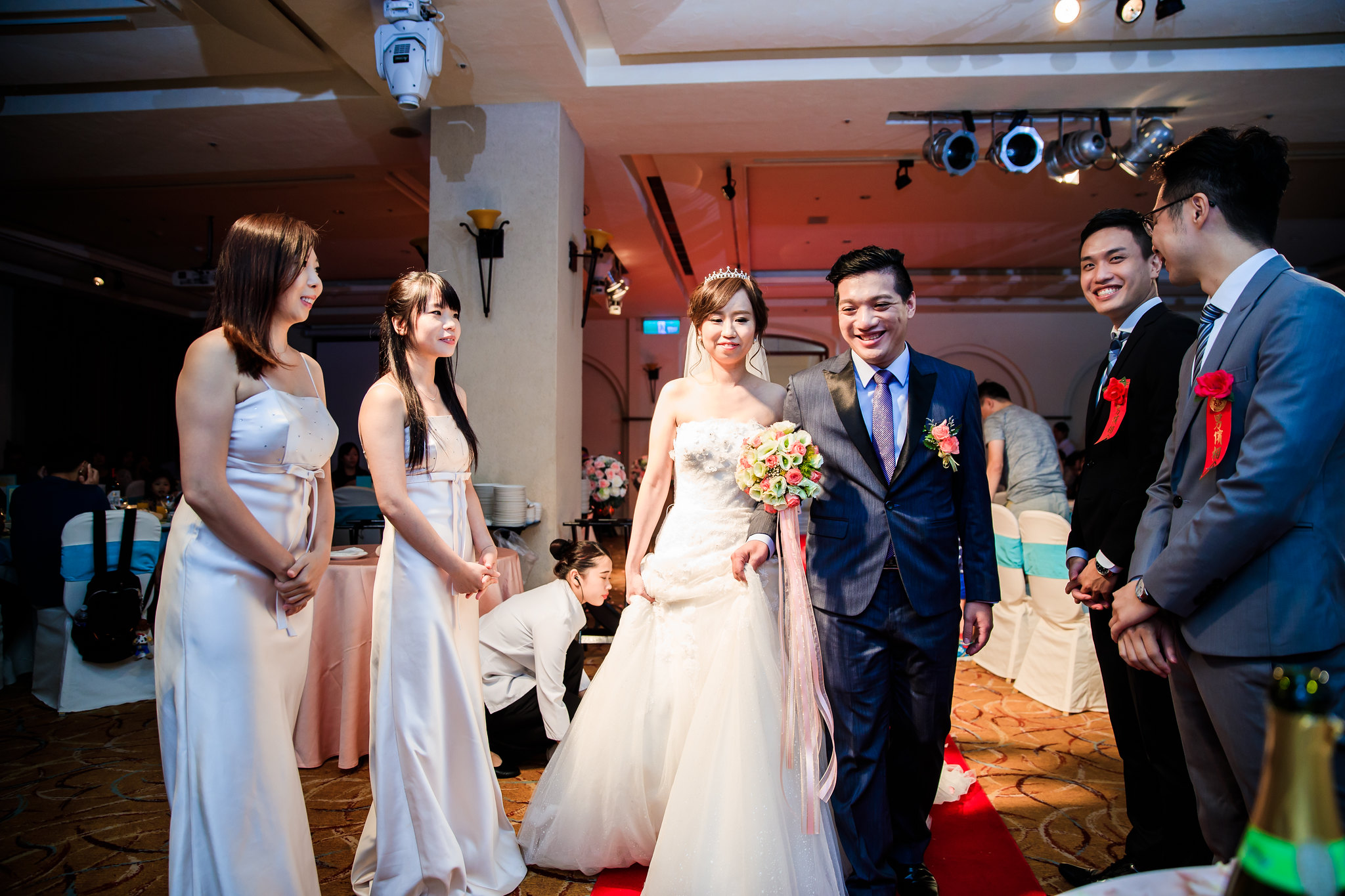 Wedding -176