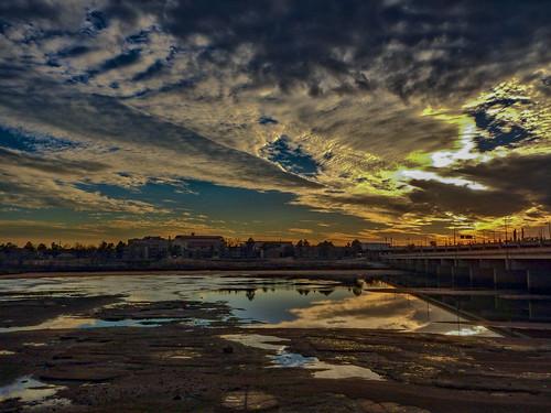 Arkansas River Sky-Edit.jpg
