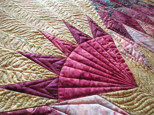 IMG_9150 | by Quilts by Joyce