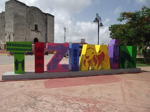 Tizimín, Yucatán