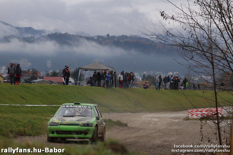 RallyFans.hu-09991