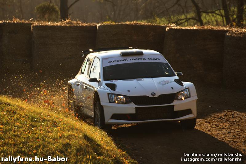RallyFans.hu-09511