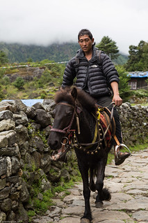 trail to Namche 04 | by Valentin Groza