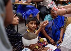 chennai childrens day celebrat - HD2000×1429