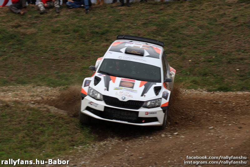 RallyFans.hu-09733