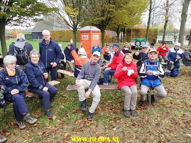 2017-11-17-18     Sint Oedenrode   80 Km   (121)