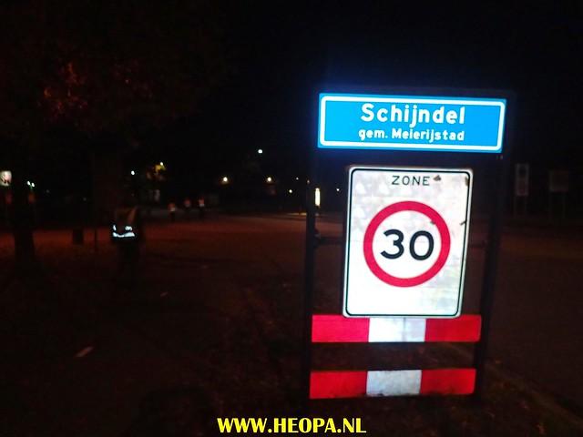 2017-11-17-18     Sint Oedenrode   80 Km   (37)
