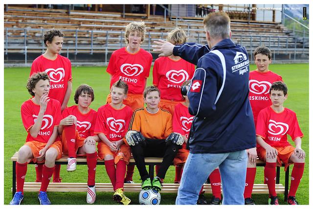 ATV IRDNING Fussball U15 05-2010 (c) 2017 Bernhard Egger :: rumoto images 1413