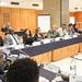 182 Lisboa 2ª reunión anual OND 2017 2_3 (7)