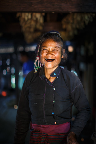 ©sébmar flickrcomsebmar sourir 7portrait kengtung birmaniemyanmar expressions instasebas personne shan myanmarbirmanie mm