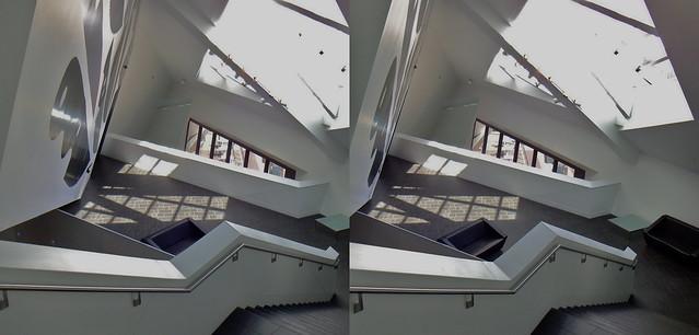 DSCF9150a=-Stereo Photo/3D