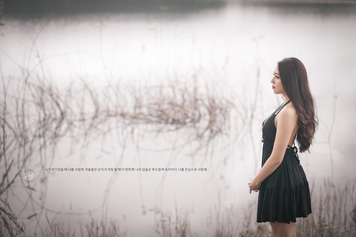 _AI_0050 | by Ngoại Cảnh Dalat (AH Team Media)