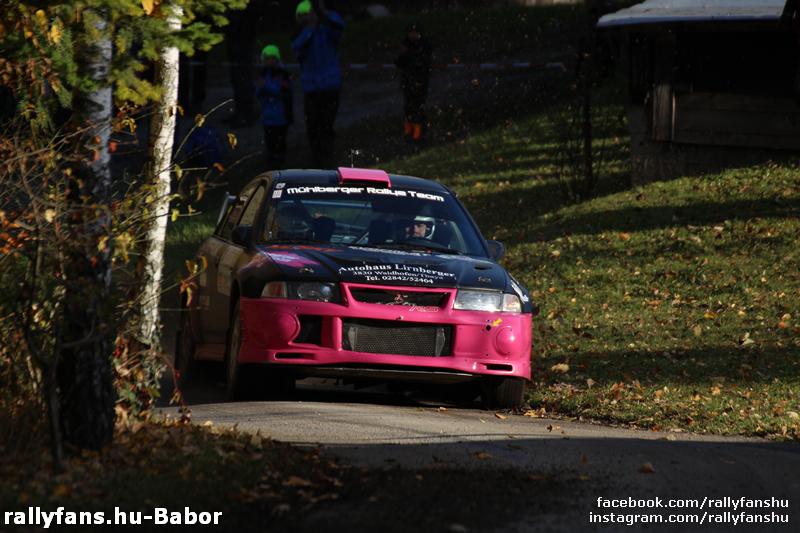 RallyFans.hu-09559