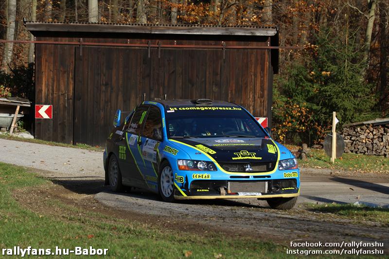 RallyFans.hu-09550