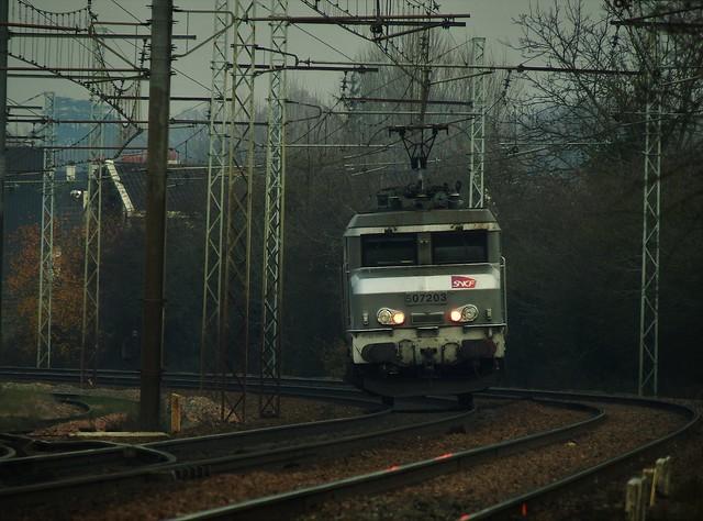 BB-7203 Amboise (37 Indre et Loire) 29-11-17a