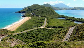Timothy Hills ~ St. Kitts | by Prayitno / Thank you for (12 millions +) view