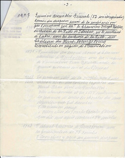 ASCA,Historique page 3 | by welterandre